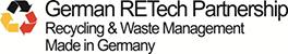 german-retech-logo-cmyk_web_klein
