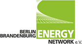 berlin-brandenburg-energy-network
